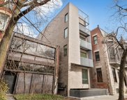 530 West Dickens Avenue, Chicago image
