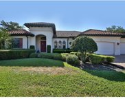 10135 Avalon Lake CIR, Fort Myers image