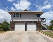84-221 Makaha Valley Road, Waianae image