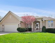 14325 Nw 66th Court, Parkville image
