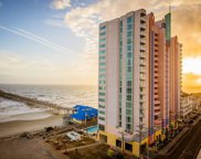 3500 N Ocean Blvd Unit 1101, North Myrtle Beach image