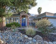3343  Clearview Court, Rocklin image