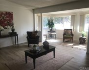 1860 McKinney Way, M15-#21M, Seal Beach image