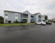 2230 Andover Drive Unit G, Surfside Beach image