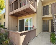 5950 Rancho Mission Rd Unit #171, Mission Valley image