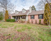 1306 Countryside Rd, Nolensville image