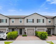 1115 Flowing Tide Drive, Orlando image