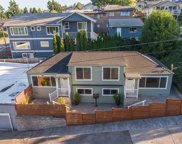 8547 S 113th St, Seattle image