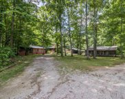 29 Myers Rd, Summertown image