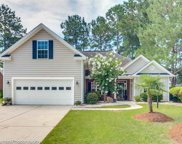 4855 Seabreeze Lane, Myrtle Beach image