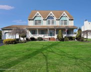 1144 Aster Drive, Toms River image