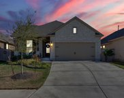5021 Pearl Crescent Ln, Georgetown image