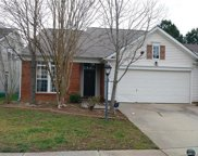 5909  Waverly Lynn Lane, Charlotte image