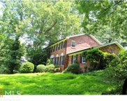 5399 High Point Rd, Sandy Springs image