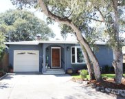 837 Terry St, Monterey image