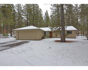 17865 PINE MOUNTAIN  LN, Sunriver image