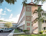 2261 Swedish Drive Unit 57, Clearwater image