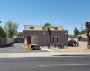 1201 W Indian School Road, Phoenix image