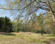 Lot 4 Chasbee Lane, Angier image