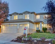 9216 Fox Fire Drive, Highlands Ranch image