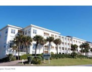 3035 S Highway A1a Unit #3A, Melbourne Beach image