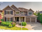 1448 NW 87TH  AVE, Portland image