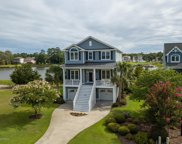 2763 Long Bay Drive Se, Southport image