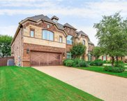 4088 Water Park Circle, Mansfield image