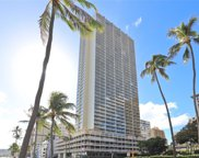 445 Seaside Avenue Unit 2816, Honolulu image