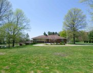 55717 Quince Road, South Bend image