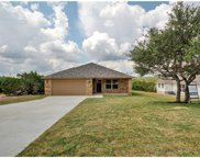 17607 Village Dr, Dripping Springs image