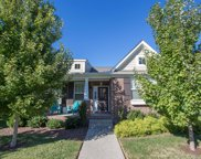 320 Caysens Square Ln, Franklin image