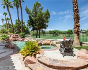8454 TURTLE CREEK Circle, Las Vegas image