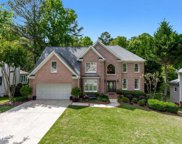 735 Amberton Close, Suwanee image
