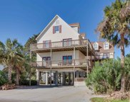 1710 S Ocean Blvd, North Myrtle Beach image