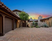 36638 N 105th Way, Scottsdale image