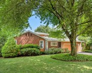 272 Forest Dr South, Millburn Twp. image