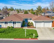 115 Saint James Ct, Danville image
