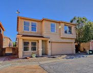 3131 Mountainside Parkway NE, Albuquerque image