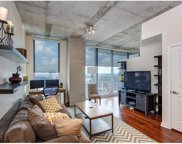 360 Nueces St Unit 3406, Austin image