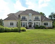 33 Colonel Winstead Dr, Brentwood image