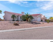 2136 Crystal Dr, Fort Mohave image