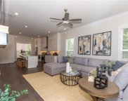 1186 Farmstead Road Unit 78, Suwanee image