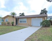 11166 64th Terrace, Seminole image