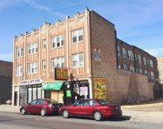 2512 East 79Th Street, Chicago image