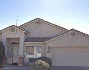 8647 E Pampa Avenue, Mesa image