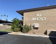 10 W Northern Avenue Unit #9, Phoenix image