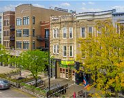 2049 West Division Street, Chicago image