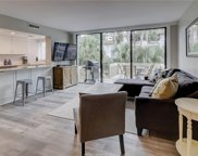 42 S Forest Beach Drive Unit #3076, Hilton Head Island image