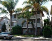 5142     Dunbar Drive, Huntington Beach image